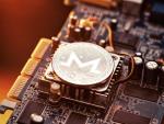 Преступники установили майнер на европейские суперкомпьютеры