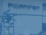 FortiGate 4200F на чипе NP7 выводит скорость фаерволов на новый уровень