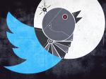 Экс-Symantec выпустил бесплатный инструмент для выявления Twitter-ботов