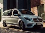 Исходный код компонентов фургонов Mercedes-Benz утёк в Сеть