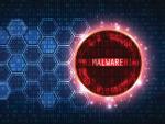 Русскоязычный хакер RedBear помогает выявлять бреши в коде вредоносов