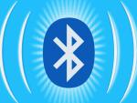 Новая Bluetooth-уязвимость угрожает современным смартфонам, ноутбукам