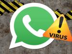 Новый троян WolfRAT атакует пользователей WhatsApp на Android