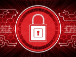 Ростелеком-Солар запустил Red Teaming для проверки готовности к APT