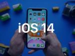 iOS 14 целиком попала у руки хакеров, джейлбрейкеров и исследователей