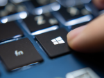 Microsoft изучает баги обновления Windows 10 KB4556799 (BSOD, аудиобаги)