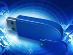 В Linux, Windows, macOS и FreeBSD найдены 26 уязвимостей в USB-стеке