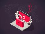Операторы шифровальщиков за год увеличили сумму выкупа в 14 раз