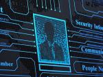 За 2019 год в мире утекли 13,7 млрд записей персональных данных