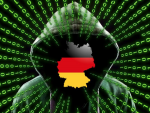 Посла РФ в Берлине вызвали в МИД из-за кибератаки на парламент и Меркель