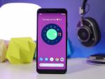 В Android 11 у пользователя будет больше контроля над приложениями