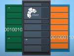 ИТ-центр Якутска используетSolarDozorдля защиты от утечек информации