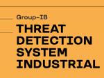 2 июля Group-IB покажет новый продукт для защиты промышленных объектов