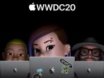 WWDC 2020: Apple укрепит конфиденциальность пользователей iOS и macOS