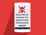 Новый Android-вымогатель шифрует фото и видео, прикрываясь COVID-19
