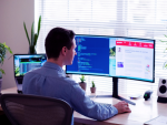 Symantec: Российские хакеры атакуют американцев, работающих удалённо