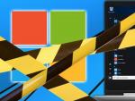 Около 300 системных файлов Windows 10 уязвимы перед DLL hijacking