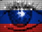 МИД: С начала года КИИ России атаковали более миллиарда раз