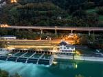 Kaspersky обеспечит безопасную работу энергосистемы компании Alperia
