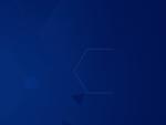 Северсталь внедрила бэкап-систему Акронис Инфозащиты для защиты АСУ ТП