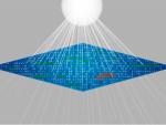 Microsoft запустила бесплатный сервис для выявления руткитов в Linux