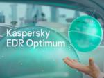 Kaspersky выпустила интегрированное решение на базеEDR-технологий