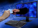 Группировка Keeper взломала 570 онлайн-магазинов, выкрала 184 000 карт
