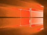 Microsoft устранила баг отказа LSASS и внезапной перезагрузки Windows 10