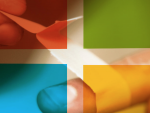Microsoft устранила баг повышения прав в стеке обслуживания Windows 10