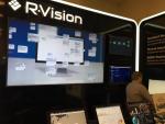 В R-Vision SGRC 4.4 добавили новые опции при проведении аудитов