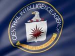 Тайный указ Трампа наделил ЦРУ правом запускать деструктивные кибератаки