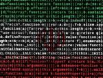 Иранские хакеры случайно раскрыли 40 Гб видеозаписей своих операций