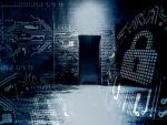Новый Linux-бэкдор использует API Dogecoin для поиска C2-сервера