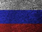 FireEye рассказала о Ghostwriter, операции России по дезинформации