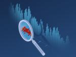 Обновлённый PTNAD получил функциональность для threathunting