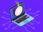 Эксперт раскрыл две 0-day уязвимости Tor, на подходе ещё три бреши