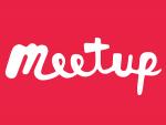Уязвимости Meetup позволяли получить контроль над группами