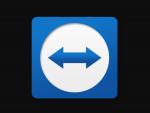 Уязвимость в Windows-клиенте TeamViewer позволяет взламывать пароли