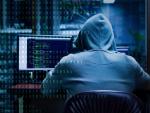 В 30% кибератак злоумышленники используют легитимные инструменты