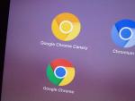 Баг Chrome, Opera, Edge позволял выкрасть данные миллиарда пользователей