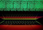 Число кибератак на Россию из Германии увеличилось, считает Лавров