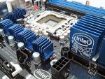 Критическая уязвимость затрагивает ряд материнских плат Intel