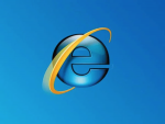 В августе 2021 года Microsoft избавится от Internet Explorer в Windows