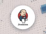 Критическая уязвимость в Jenkins раскрывает конфиденциальную информацию