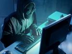 Кибершпионы запустили новую кампанию против военных и госорганизаций