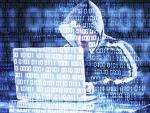 Кибершпионы запустили атаки против российского малого и среднего бизнеса