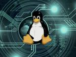 Большинство уязвимостей Linux изрядно раздуты и преувеличены