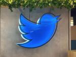 За крупнейшим взломом Twitter стоит ещё один организатор. Ему 16 лет
