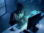 Winnti атакует разработчиков софта для финансовых организаций из России