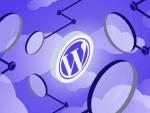 Хакеры сражаются между собой за взломанные WordPress-сайты